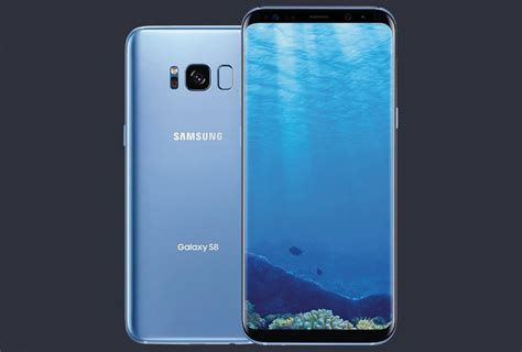 samsung galaxy s8 s8 in coral blue und pink bei saturn im angebot deal all about samsung samsung is about to release a new galaxy s8 bgr