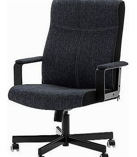 Ikea Tables And Chairs Malkolm Swivel Chair