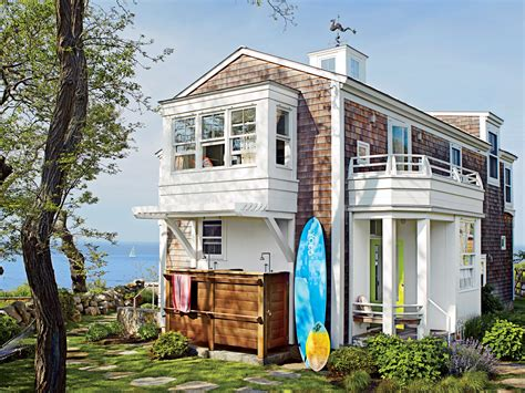 buy a beach house 6 things to seriously consider before buying a beach house