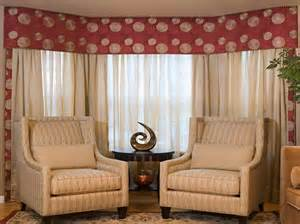 types of valances door windows types of valances for windows drapes and curtains panel curtains curtain