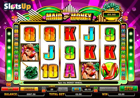 Online Slots Win Money - play free and win cash play real money casino