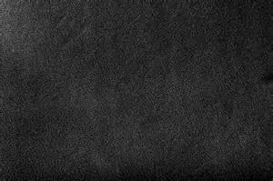 Texture For Logo Black Texture Photo Free Download