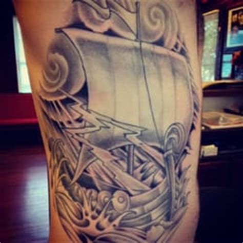 tattoo prices melbourne against the grain tattoos prices reviews melbourne fl