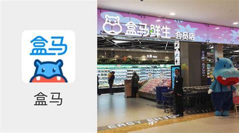 alibaba new retail alibaba invente le nouveau commerce de demain avec les
