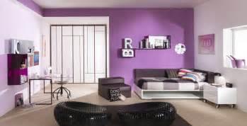 Best Paint For Bathroom Ceiling Uk Purple Childrens Bedroom Ideas Terrys Fabrics S Blog