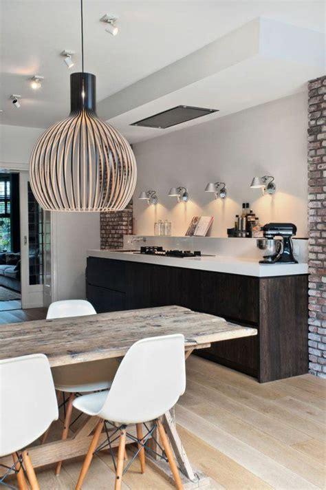 Moderne Wohnzimmer Leuchten by Moderne Beleuchtung Im Wohnzimmer Cheap Schnes Moderne