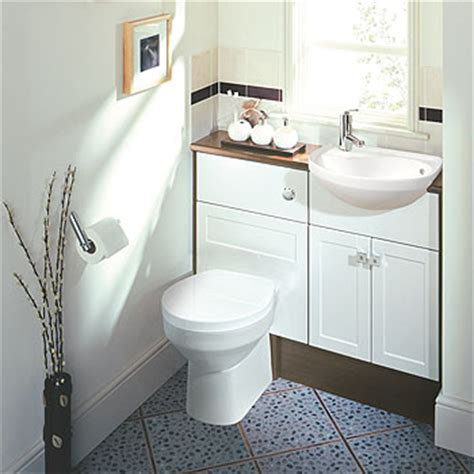 adding an ensuite bathroom to bedroom ensuite bathrooms brilliant bathrooms portsmouth