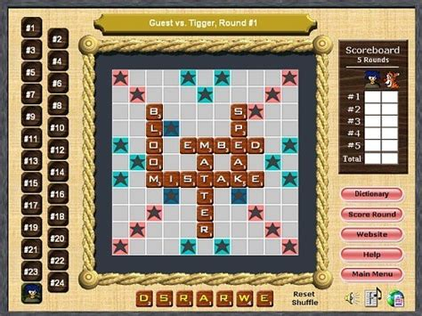 scrabble sowpods scrabble gram puzzles software scrabble solution