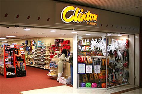 card shop west swindon shopping centre shopping for all the family