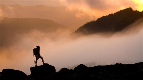 hike themes hd wallpapers 5 hiking hd wallpapers backgrounds wallpaper abyss