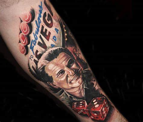 tattoo convention las vegas las vegas by benjamin laukis no 244