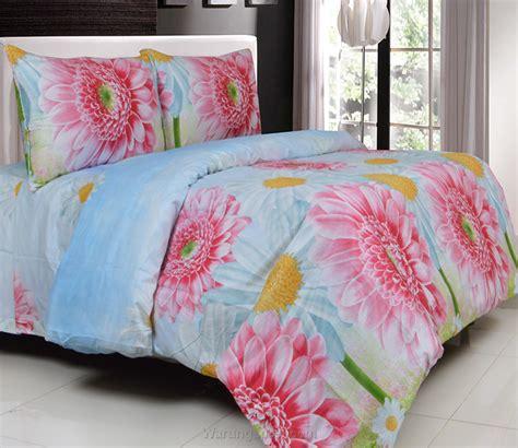 Grosir Murah Sprei Bonita Rainbow 3d 180x200 sprei bonita bunga tutte le immagini per la