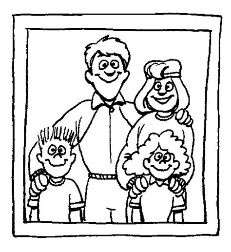 Frame Foto Family Kereta leila majnun imaginasi saya setinggi langet