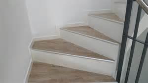 treppe vinyl bodenbel 228 ge