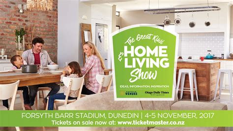 premier design home show ideas 100 premier design home show ideas a leader in