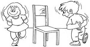 leviter assis sans chaise chat idees fete annif