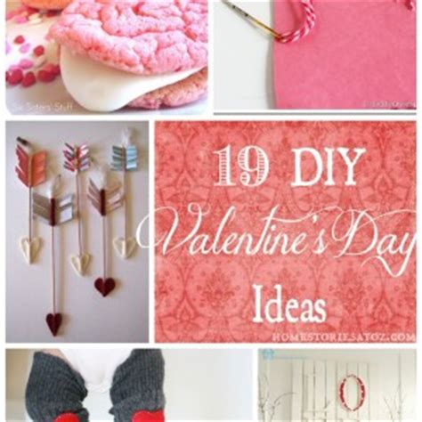 awesome valentines day ideas for guys 21 unique s day gift ideas for home