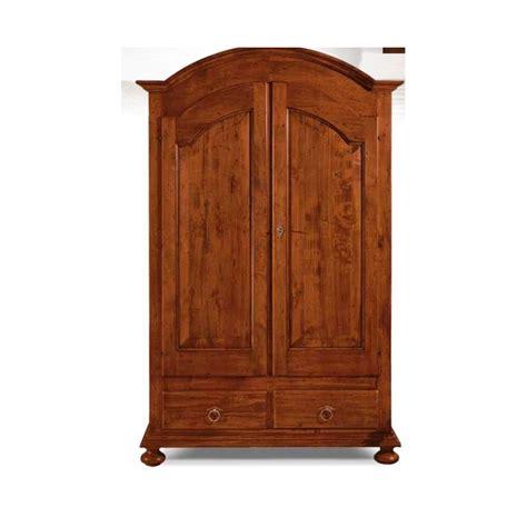 armadio arte povera prezzi armadio arte povera in legno classico arredamenti callegari