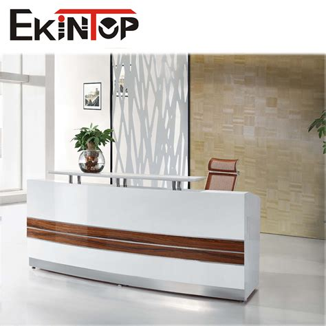 office furniture counter office furniture counter table home office furniture