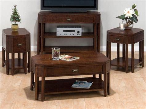 Coffee Table Minimalis coffee table terrific furniture tables furniture tables