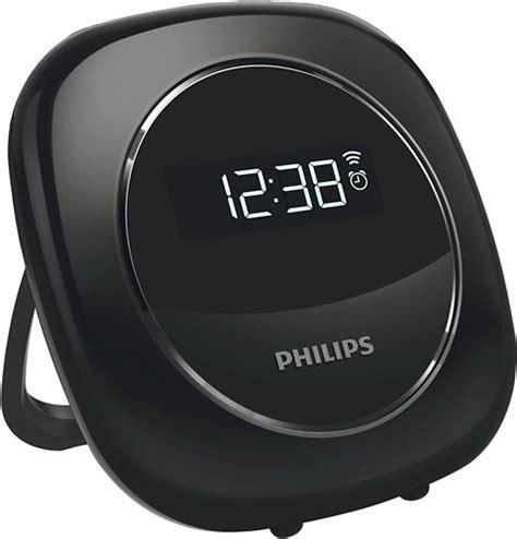 philips alarm clock aj560 37 best buy