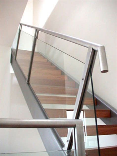 contemporary banisters modern stair railings design bookmark 10831