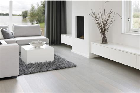 Wohnzimmer Zeil by Who Wants Black Or White Wood You Like