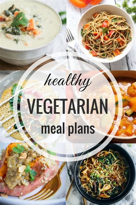 Thanksgiving Tip So Youve Invited A Vegetarian by Healthy Vegetarian Meal Plan 11 19 2017 The Roasted Root