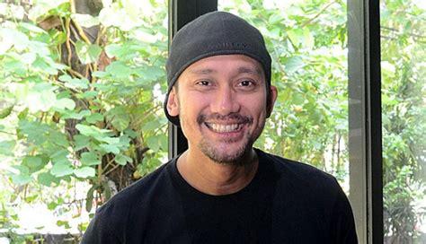 film lucu dan kocak film indonesia kocak dan lucu tora sudiro youtube