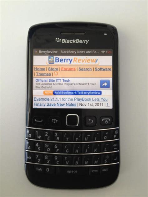 Sarung Blackberry Bellagio 9790 tons more pictures of the blackberry bold 9790 bellagio berryreview