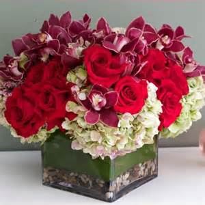 Flower Delivery Los Angeles Flower Delivery Los Angeles