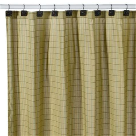 curtain fabric adelaide palm desert shower curtain by tommy bahama