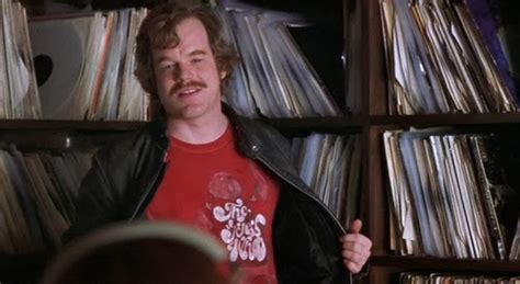 lester bangs philip seymour hoffman quotes moon to moon almost famous
