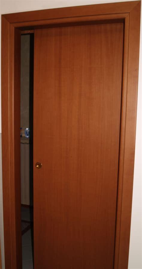 porte interne brescia v8 serramenti porte a brescia