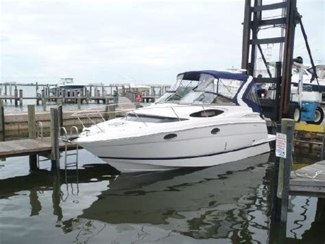 regal boats 30 express 2012 regal 30 express boats yachts for sale