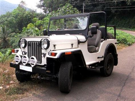 kerala jeep open jeep in kerala imgkid com the image kid has it