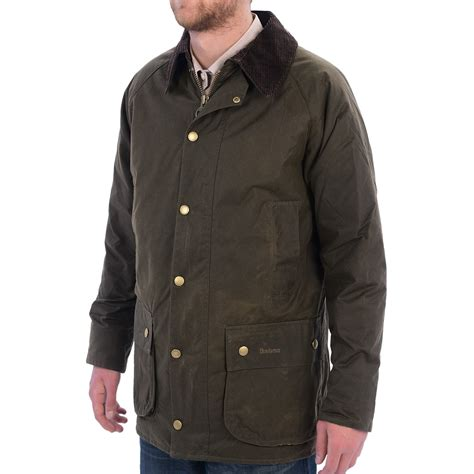 Erna Jaket Supplier Distributor Temurah off69 barbour jacket shop barbour outlet uk barbour gamefair
