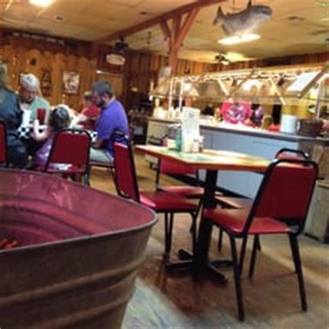Paradise Catfish Kitchen paradise catfish kitchen seafood pineville la reviews photos yelp