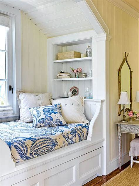 bedroom nook 55 charming reading corner decorating ideas design bump