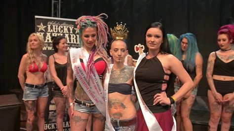 tattoo convention 2017 kennewick tattoo convention 174 prague 2017 youtube