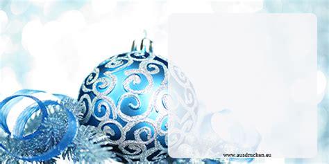Basteln Für Nikolaus by Karten F 252 R Weihnachten Weihnachten Karten Ausdrucken