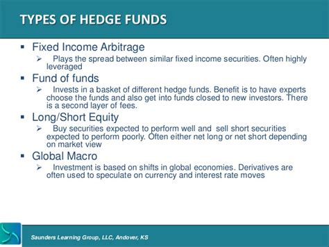 asset mgmt private equity hedge funds