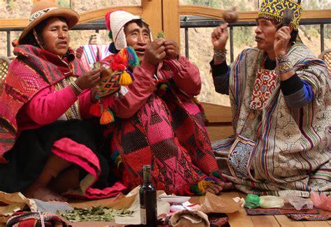 Detox Diet Before Ayahuasca by 3 Day Ayahuasca Retreat Event Retreat Guru