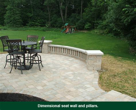 all pro landscaping in akron all pro landscaping 186 n