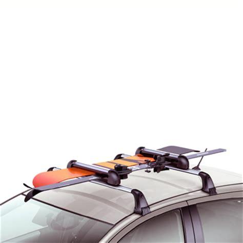 Paket Alarm Merek Silicon Plus Central Lock 4 Pintu Komplit 7 seat prius accessories toyota uk