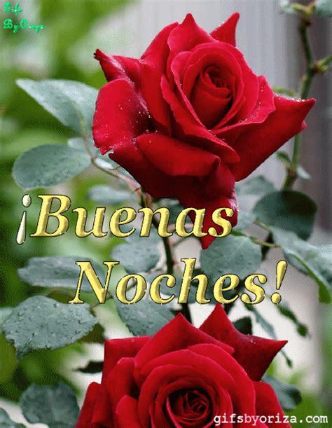 imagenes de rosas rojas de buenas noches buenas noches rosas rojas imagenes y carteles