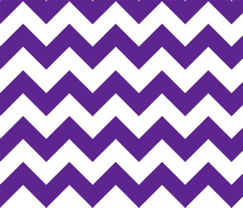 transparent printable fabric purple chevron fabric gates and gables spoonflower