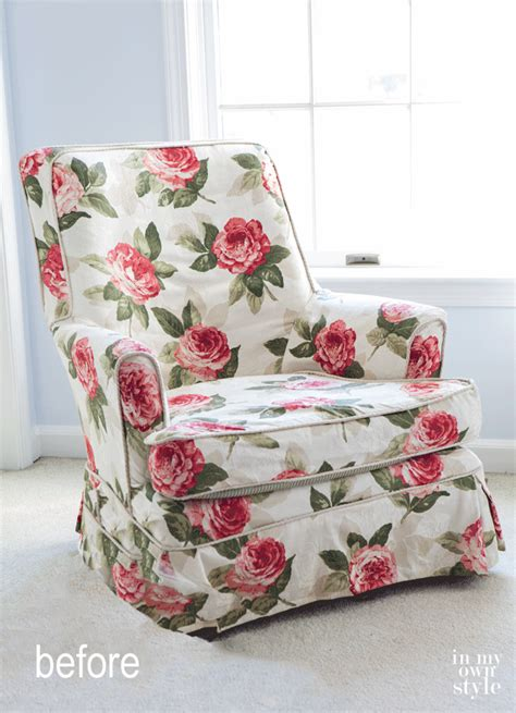 How To Paint Fabric Upholstery by How To Paint Upholstered Furniture In Own Style