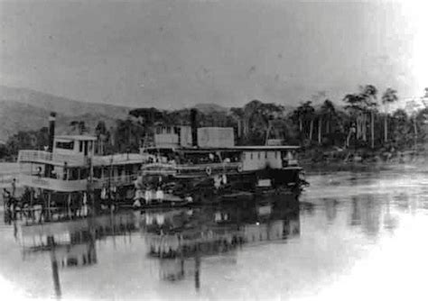 barco a vapor en colombia 15 best jeric 243 images on pinterest colombia columbia