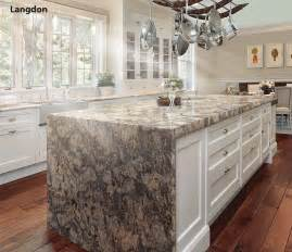 cambria quartz countertops coastal collection
